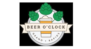 Beer O'Clock GR