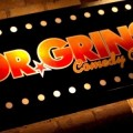 Dr.-Grins-586x300