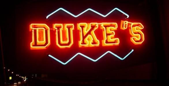 Dukes-586x300