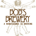 logo_brewery