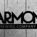 Harmony Brewing Logo