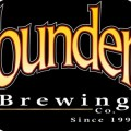founders-586x300