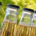 Bottle-Beer-Stock-Photo
