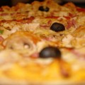 stockvault-closeup-pizza106931