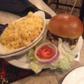 $6.00 Burger Night