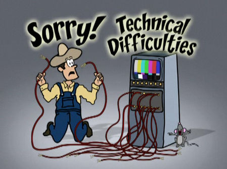 normal_Technical-Difficulties