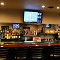 farah's bar grand rapids