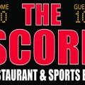 The_Score_GR-620x450