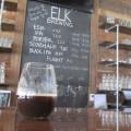 Elk Brewing Intro