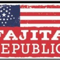 Fajita Republic
