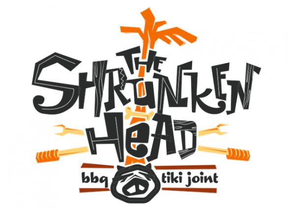 The Shrunken Head Grand Rapids