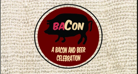 Bacon A celebration of bacon and beer Grand Rapids