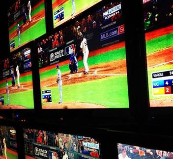 football-bar-huge-tvs