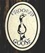 Crooked Goose Logo