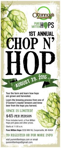 Chop N Hop Flyer.indd
