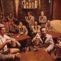 MEMBERS_OF_THE_CONCORD_SINGERS_DRINK_BEER_AT_THE_TURNER_CLUB_IN_NEW_ULM,_MINNESOTA._AS_THEY_PRACTICE_GERMAN_SONGS...._-_NARA_-_558262