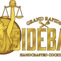 sidebargr_logo