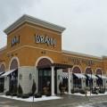 BRAVO Cucina Italiana Knapps Crossing