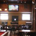 Rezervoir Lounge (formerly Sazerac) happy hours and daily specials