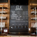 Elk Brewing Grand Rapids Happy Hours and Daily Specials