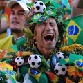 where to watch the world cup in Grand Rapids
